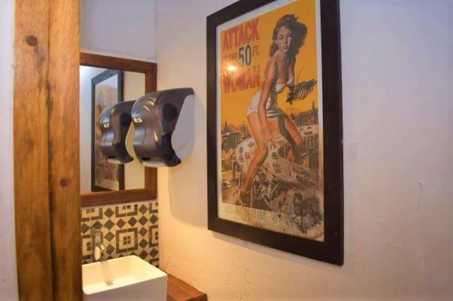 colonial-home-calle-la-calzada-granada-nicaragua (19)