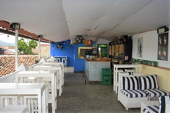 colonial-home-calle-la-calzada-granada-nicaragua (48)