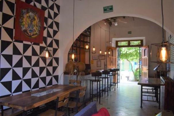 colonial-home-calle-la-calzada-granada-nicaragua (9)