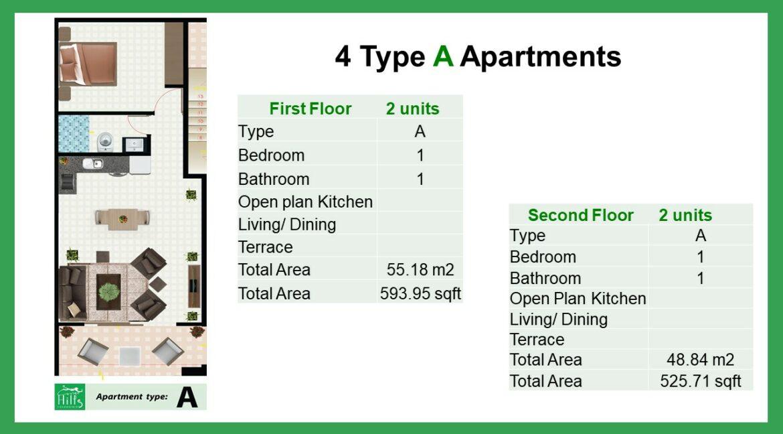 floor plan condo