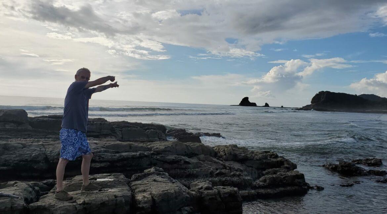 playa-maderas-beach