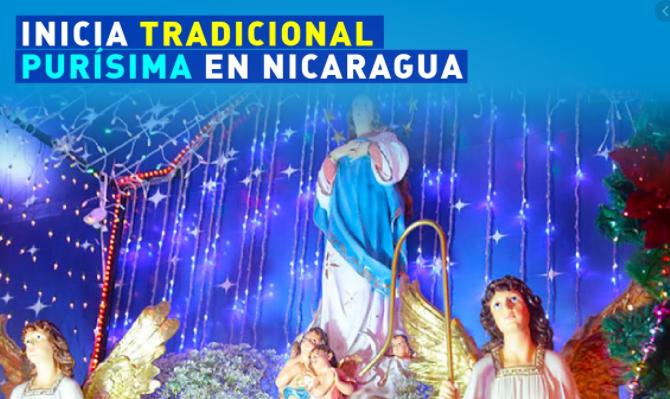 nicaragua-expat-interview