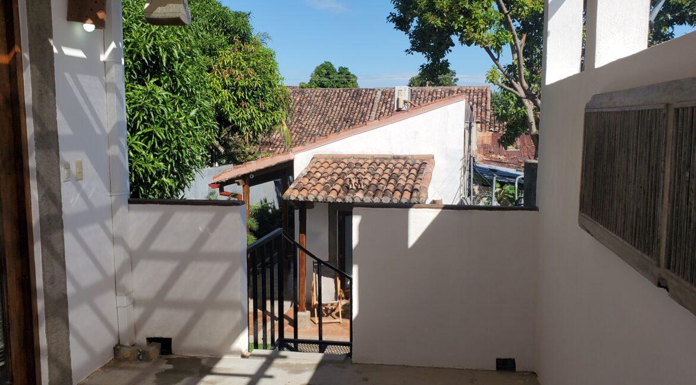Granada + Nicaragua + Colonial Home + Pool + Vacation Home (1)