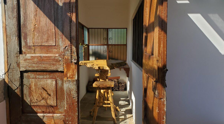 Granada + Nicaragua + Colonial Home + Pool + Vacation Home (2)