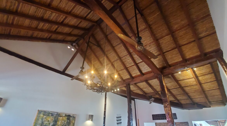 Granada + Nicaragua + Colonial Home + Pool + Vacation Home (33)