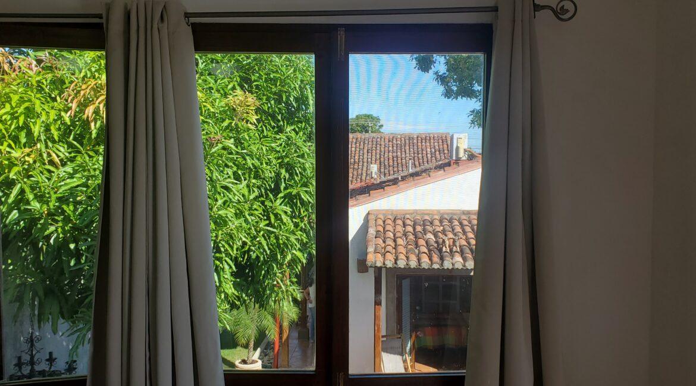 Granada + Nicaragua + Colonial Home + Pool + Vacation Home (5)