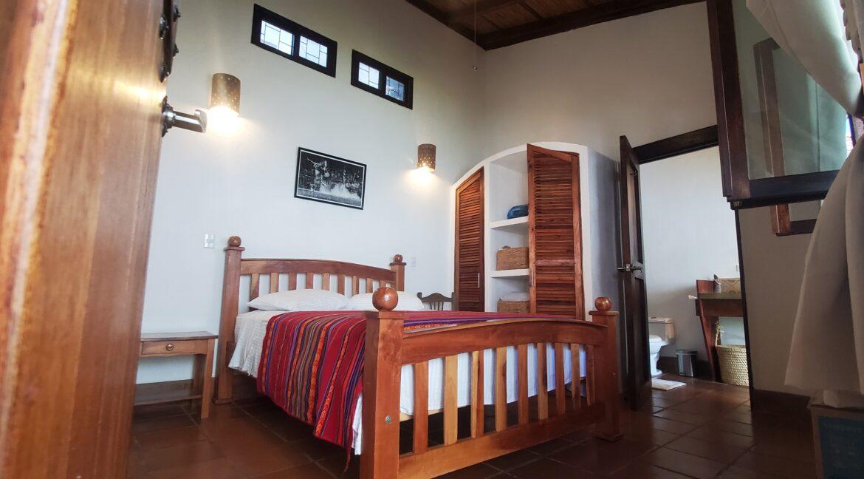 Granada + Nicaragua + Colonial Home + Pool + Vacation Home (50)