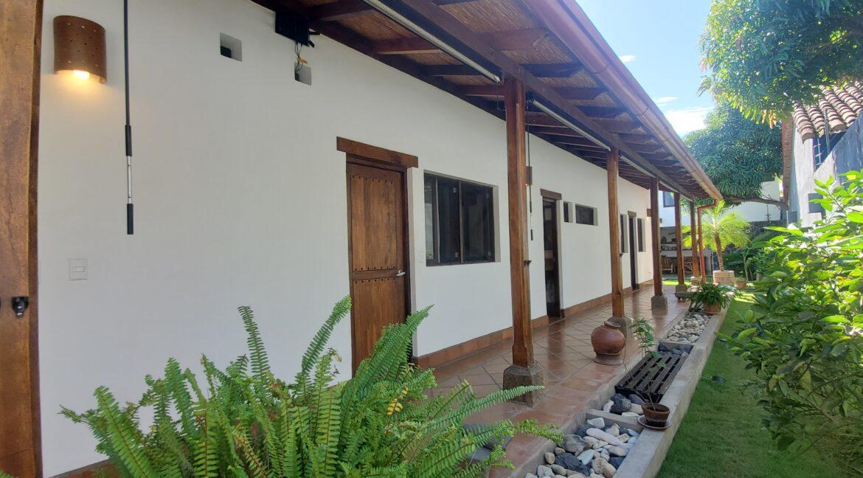 Granada + Nicaragua + Colonial Home + Pool + Vacation Home (52)