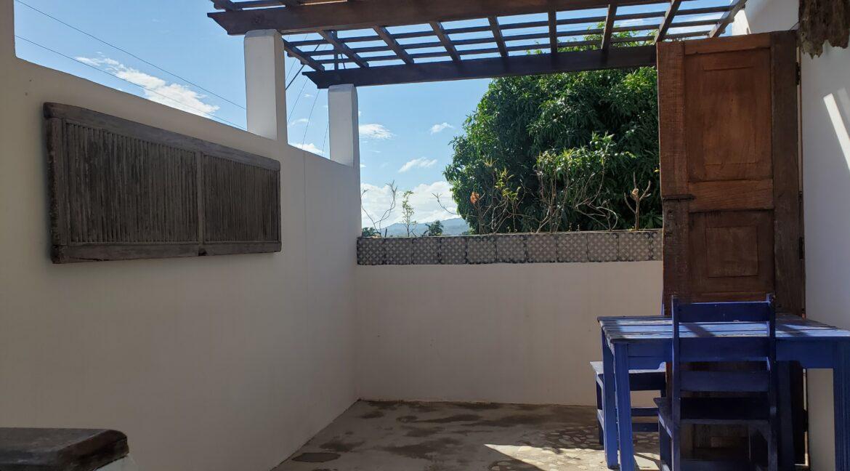Granada + Nicaragua + Colonial Home + Pool + Vacation Home (7)