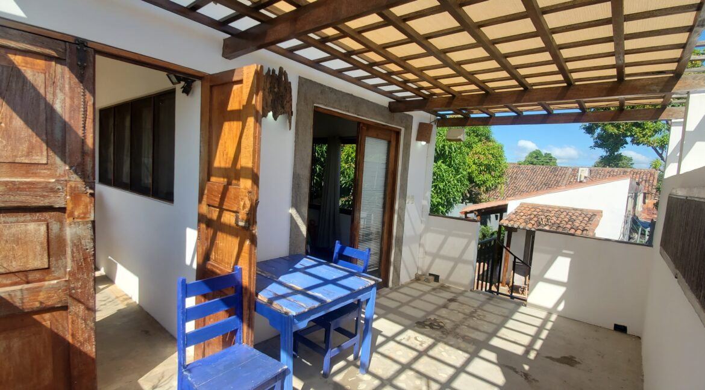 Granada + Nicaragua + Colonial Home + Pool + Vacation Home (99)