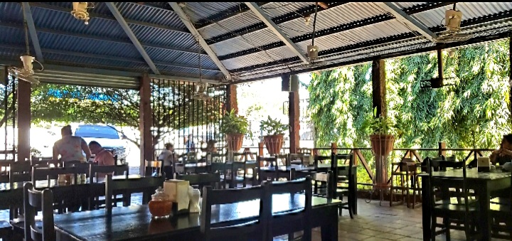 nagarote-restaurant