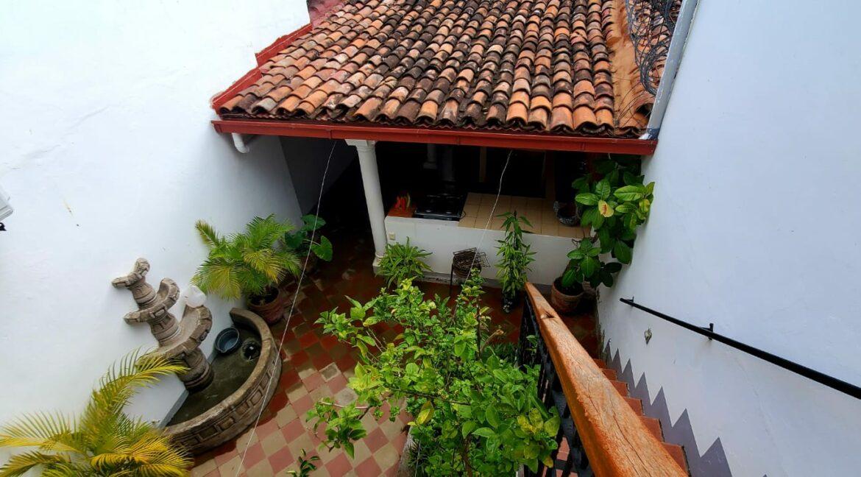 Granada colonial rental (10)