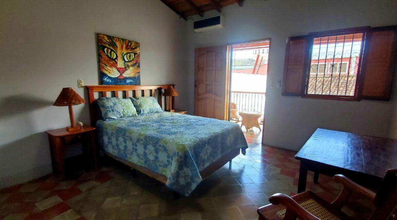 Granada colonial rental (5)