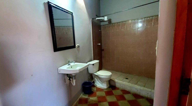 Granada colonial rental (6)
