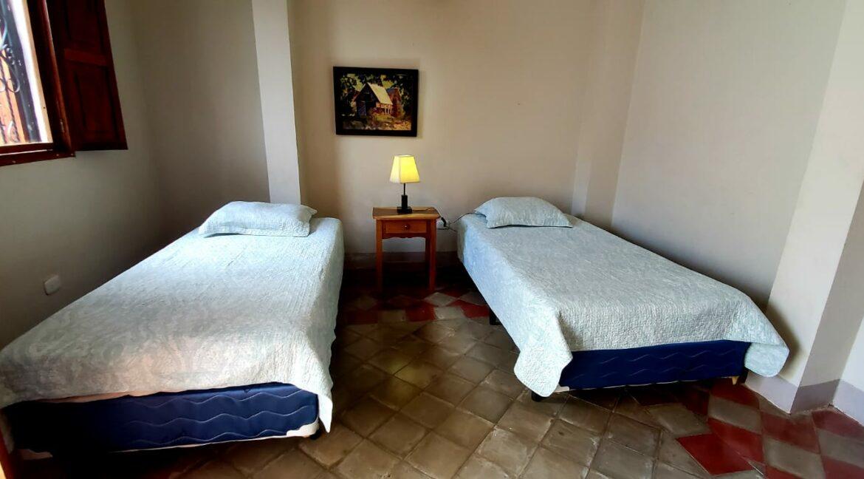 Granada colonial rental (8)