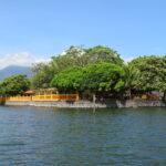 Nicaragua-real-estate-isleta