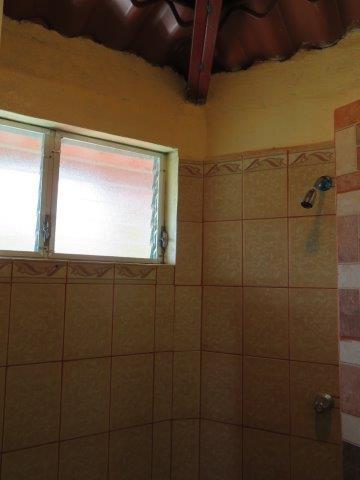 nicaragua real estate isleta sale