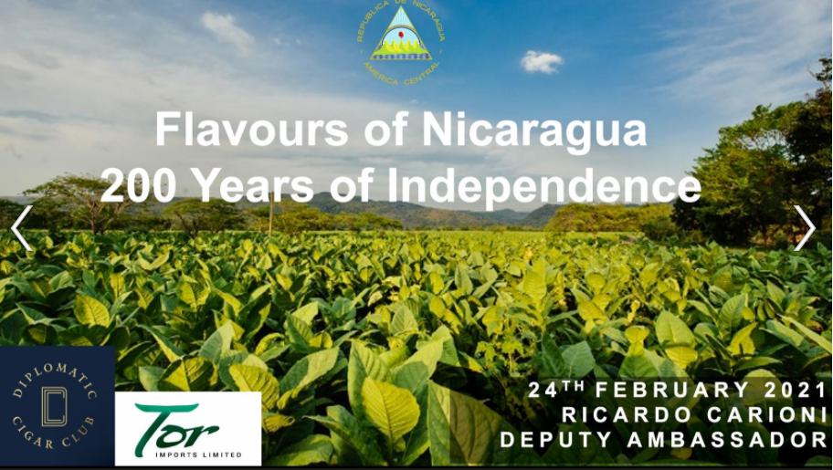 cigars-nicaragua