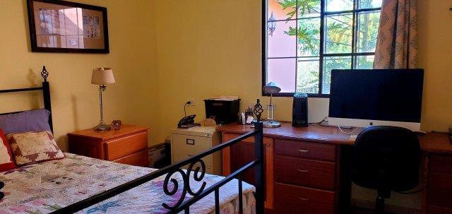 granada nicaragua real estate
