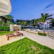 real estate playa marsella (2)