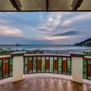 real estate playa marsella (3)