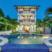 real estate playa marsella (5)