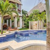 real estate playa marsella (6)