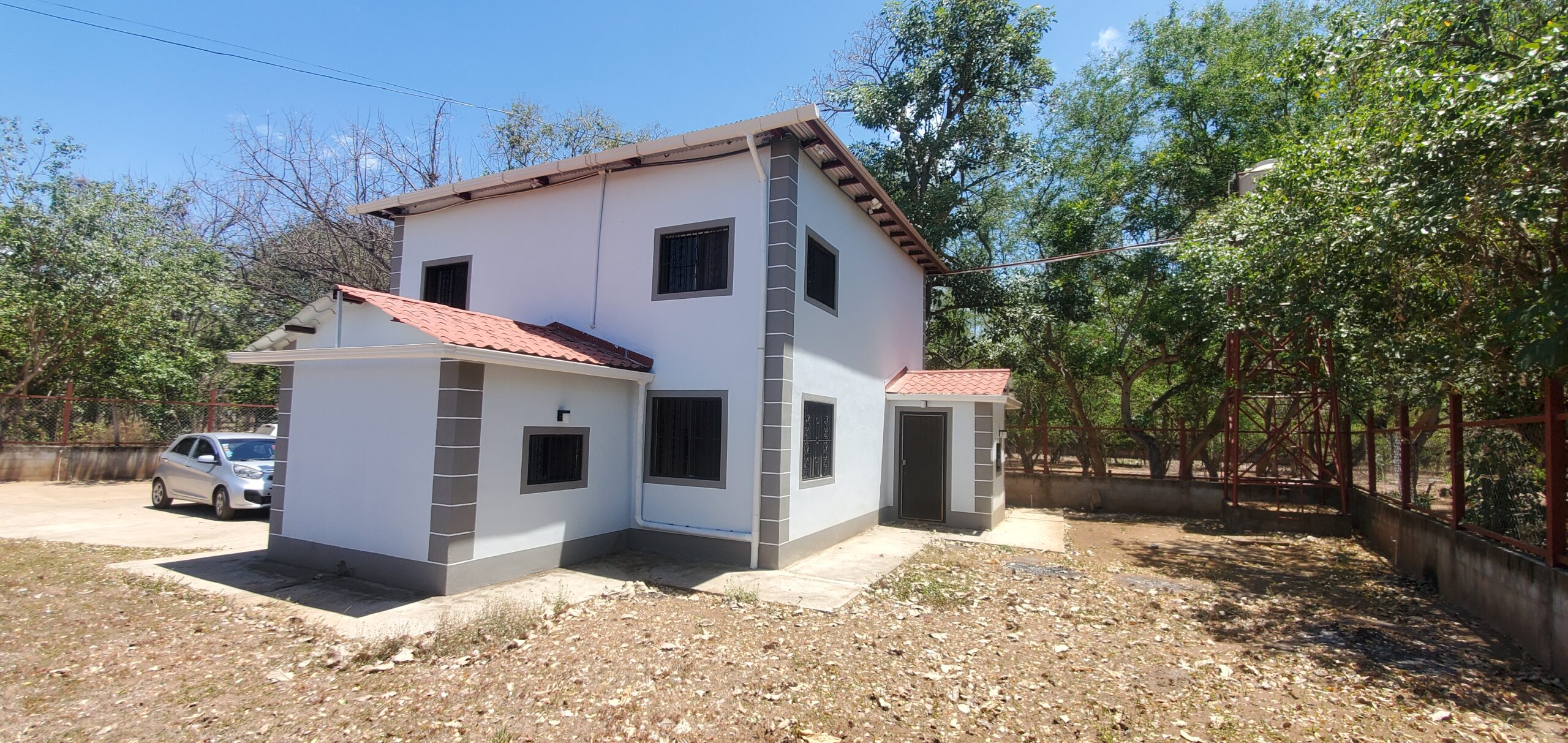 For sale, brand new home minutes from Granada $120000