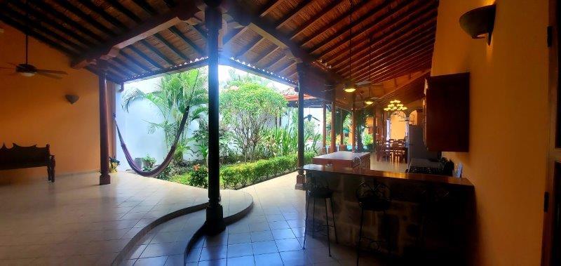 Granada Colonial home for sale (14)