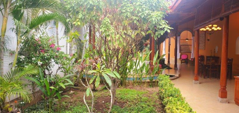 Granada Colonial home for sale (15)