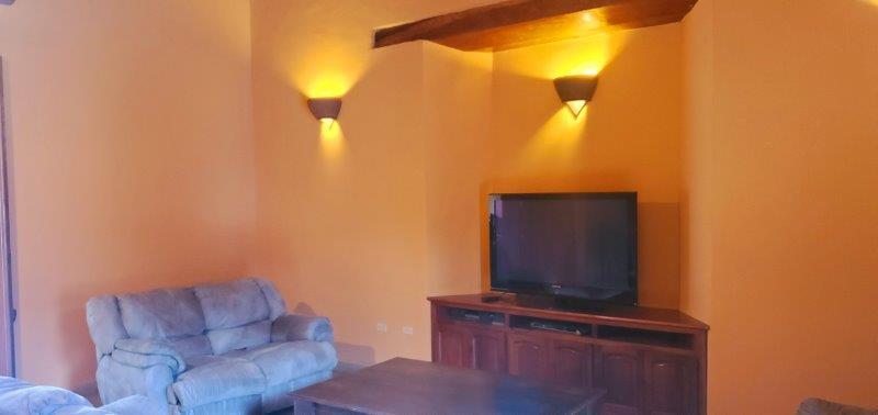 Granada Colonial home for sale (17)