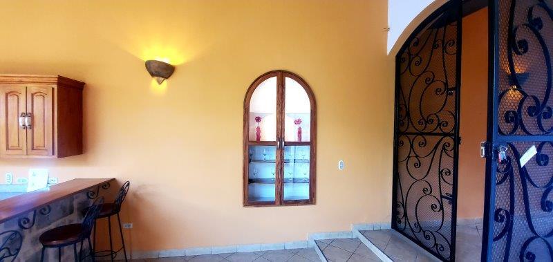 Granada Colonial home for sale (18)