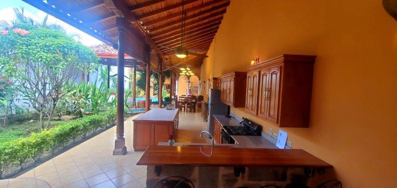 Granada Colonial home for sale (19)