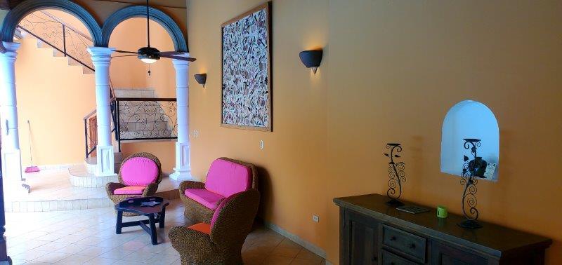 Granada Colonial home for sale (24)