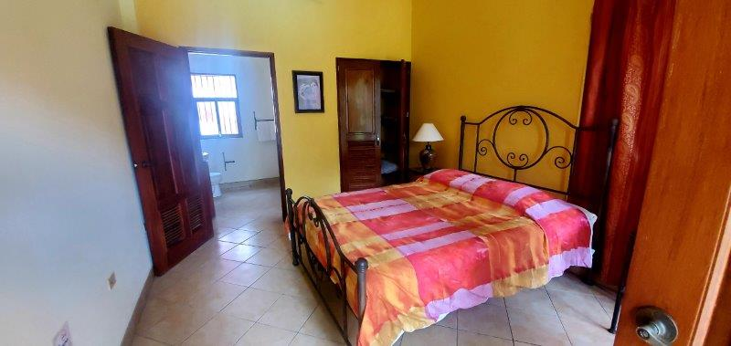 Granada Colonial home for sale (29)