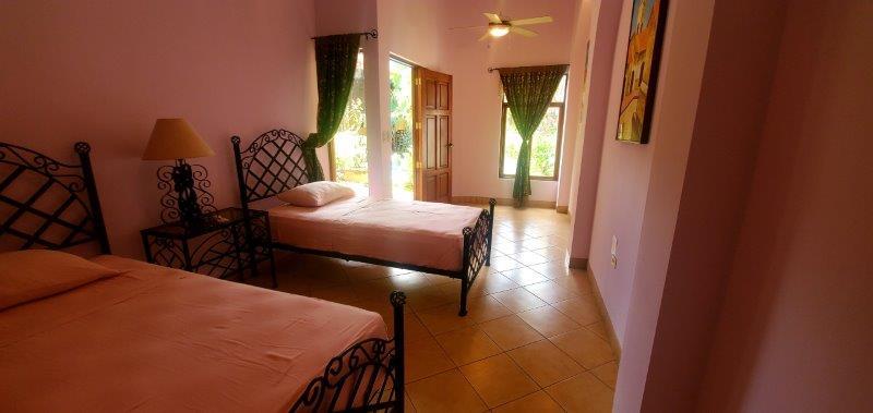 Granada Colonial home for sale (35)