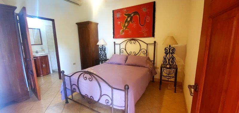 Granada Colonial home for sale (38)