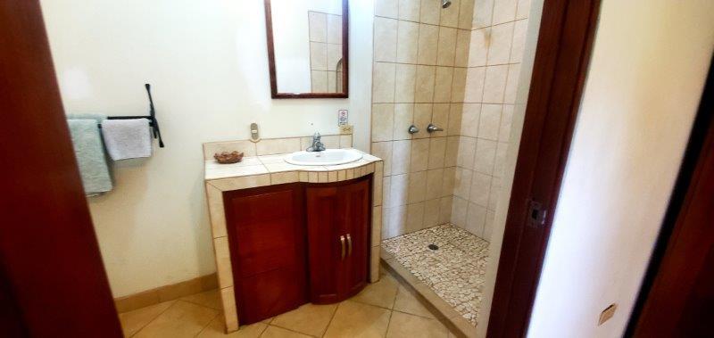 Granada Colonial home for sale (39)