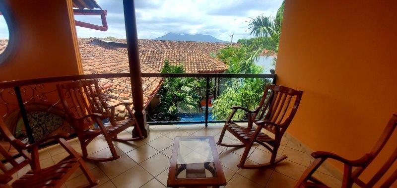 Granada Colonial home for sale (40)