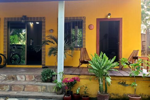 Nicaragua-las-penitas-home
