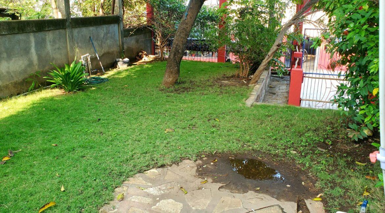 Nicaragua Real Estate Las Penitas (16)