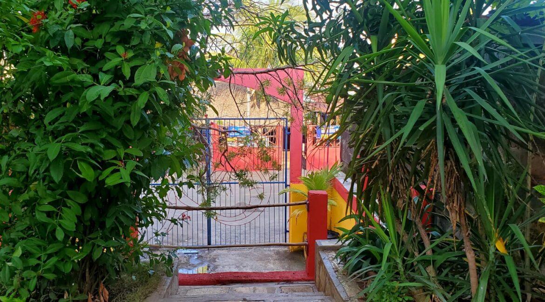 Nicaragua Real Estate Las Penitas (17)