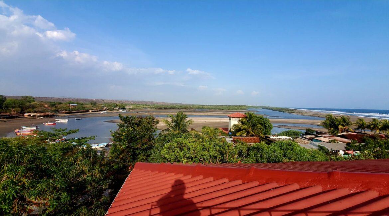 Nicaragua Real Estate Las Penitas (18)