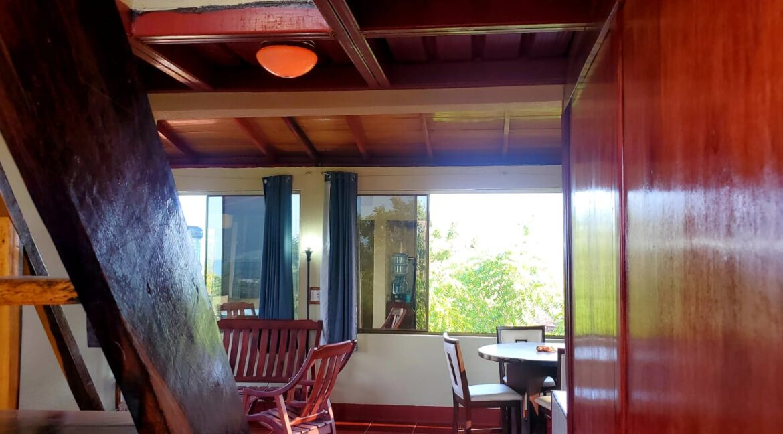 Nicaragua Real Estate Las Penitas (26)