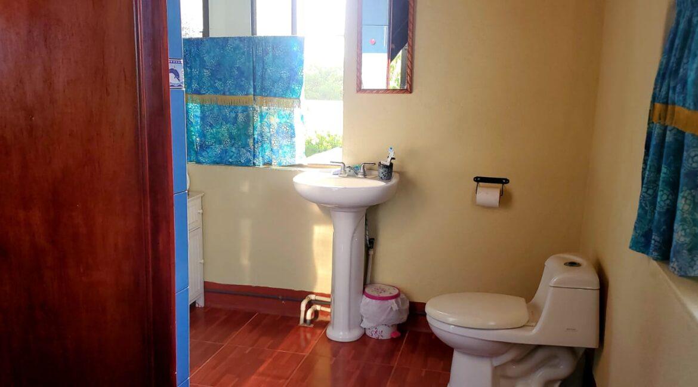 Nicaragua Real Estate Las Penitas (29)