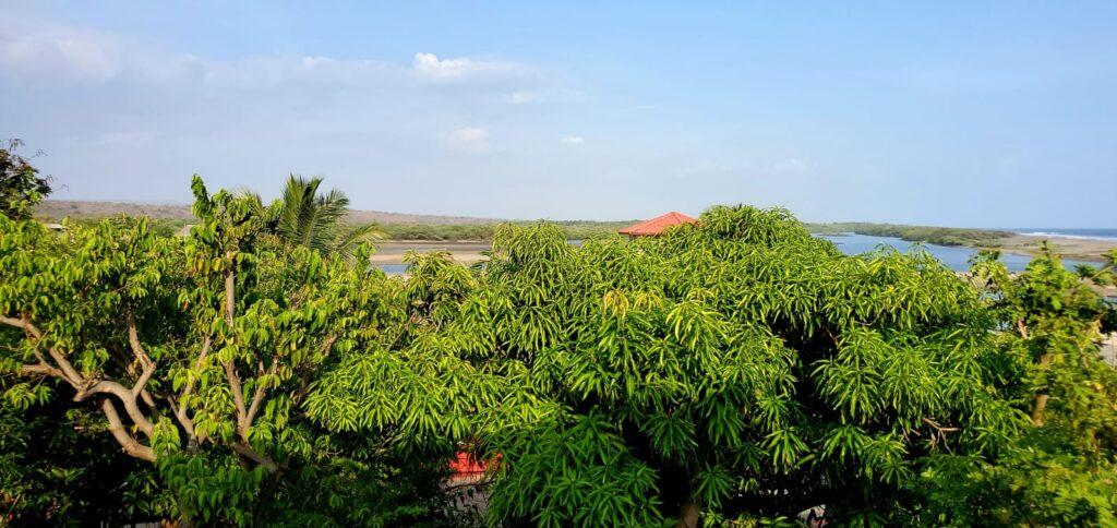 views-las-penitas-nicaragua