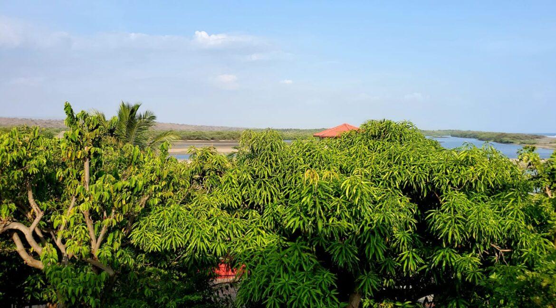 Nicaragua Real Estate Las Penitas (31)