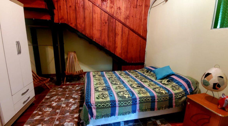 Nicaragua Real Estate Las Penitas (37)