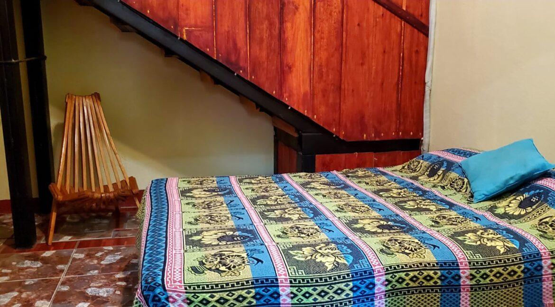 Nicaragua Real Estate Las Penitas (38)
