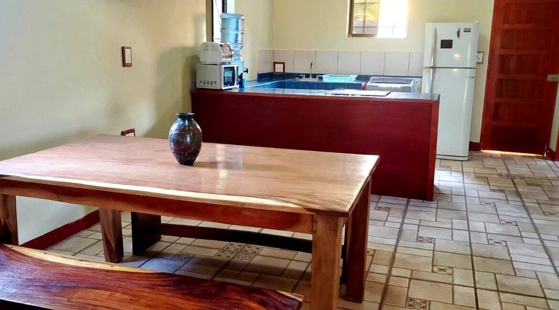 Nicaragua Real Estate Las Penitas (4)